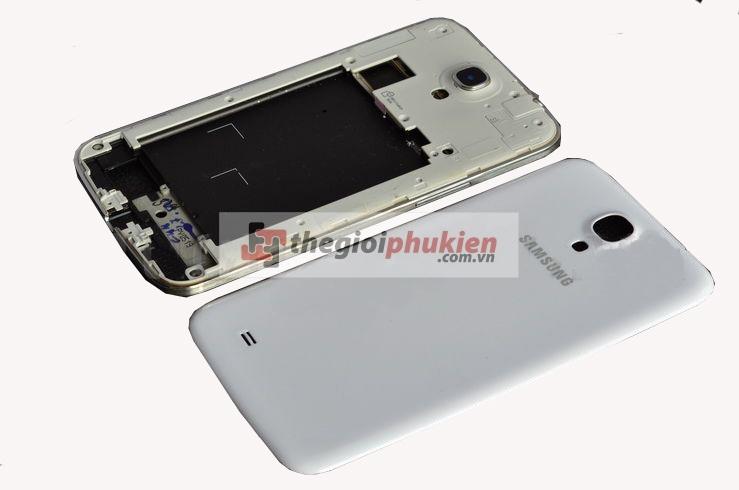 Vỏ Samsung Galaxy Mega i9200 Công ty