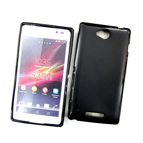 Ốp lưng Sony Xperia C - S39H