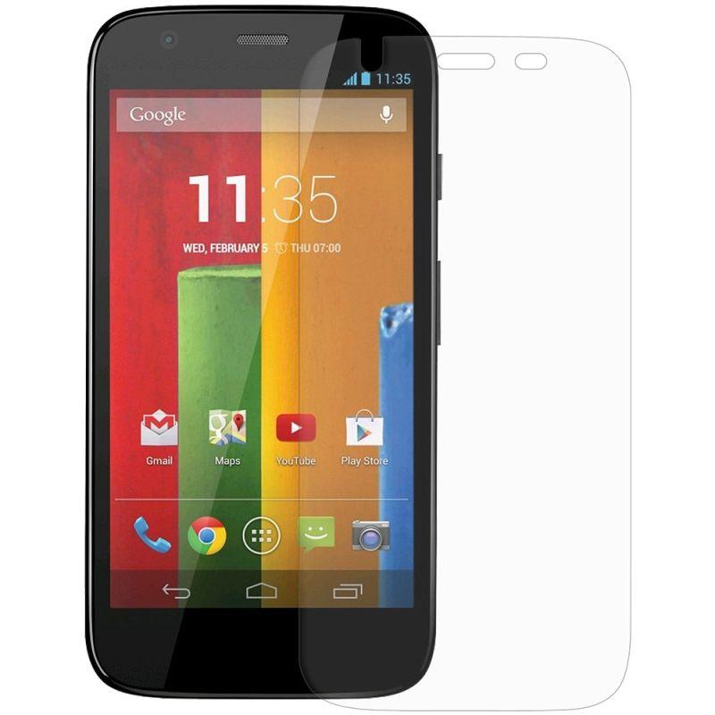 Dán màn hình Motorola G