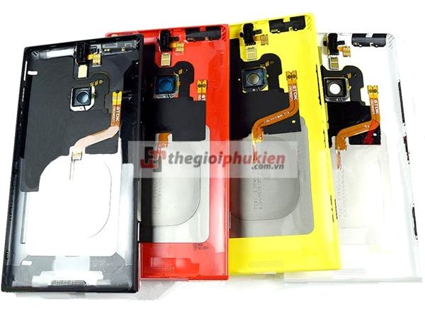 Vỏ Nokia Lumia 1520