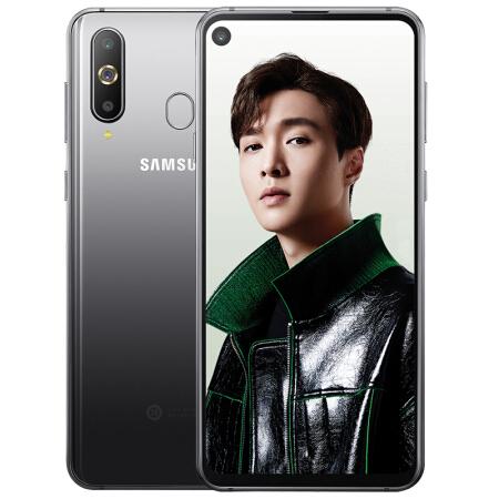Mặt kính Samsung A8s