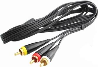 Samsung TV-Out Cable I8000 Original