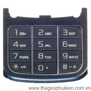 Phím Sony W760