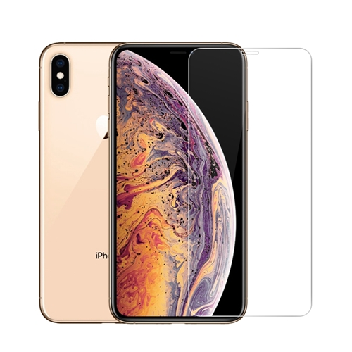 Thay kính sau Iphone Xs max
