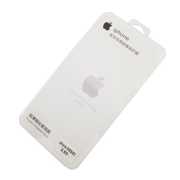 Dán kính cường lực iPhone 5/5c/5s