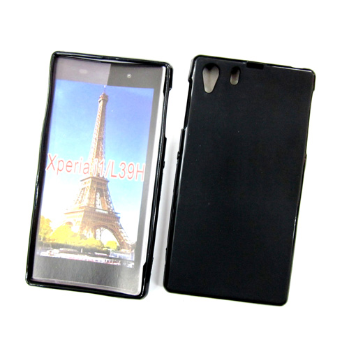 Ốp lưng Sony Xperia Z1 -  L39H