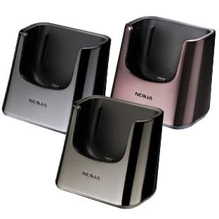 Nokia Desk Stand DT-19