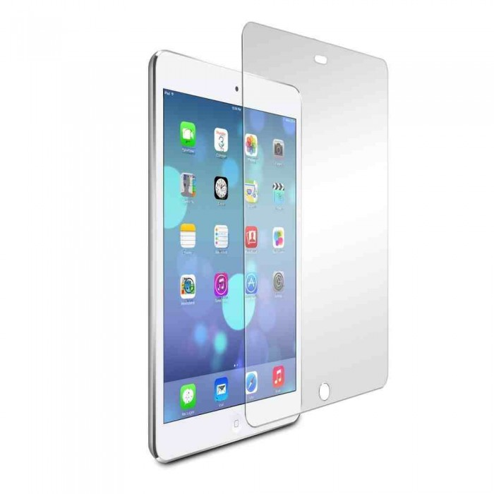 Dán màn hình iPad Air/iPad 5
