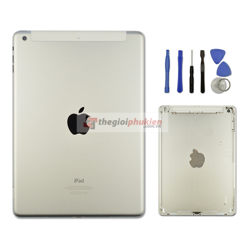 Vỏ iPad Air 2