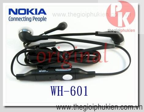 Tai nghe WH-601